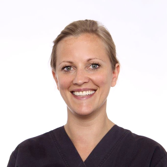 Therese Hammarberg Tandhygienist Bene tandvard